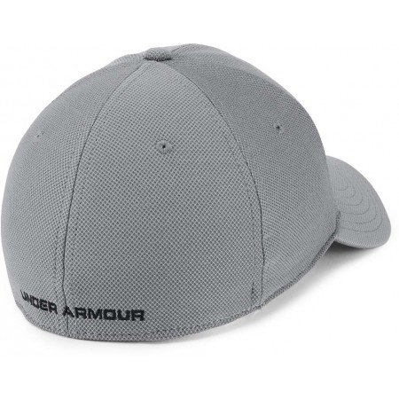 Pánska šiltovka - Under Armour MEN'S BLITZING 3.0 CAP - 2