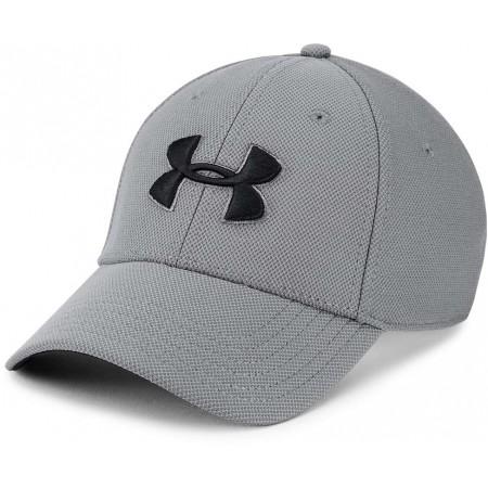 Under Armour MEN'S BLITZING 3.0 CAP - Pánská kšiltovka