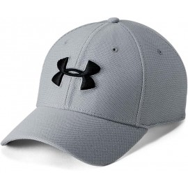ede34e5c2 Under Armour MEN'S HEATHERED BLITZING 3.0