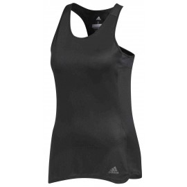 adidas RS CUP TANK W - Women's running tank top