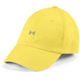 Under Armour FAVORITE LOGO CAP - Baseball cap