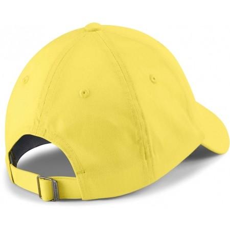 Дамска шапка с козирка - Under Armour FAVORITE LOGO CAP - 2