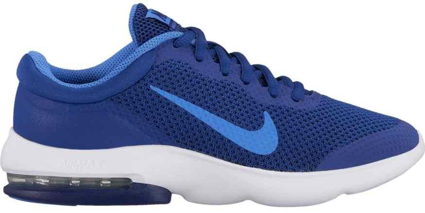 Nike AIR MAX ADVANTAGE GS   sportisimo.com
