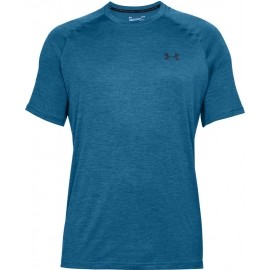 Under Armour TECH SS TEE - Men's T-shirt