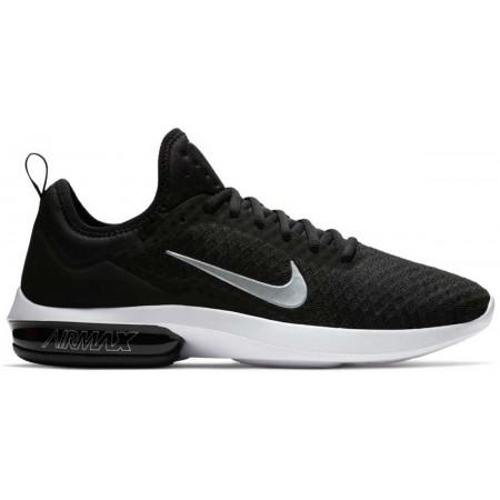 Pánská vycházková obuv - Nike AIR MAX KANTARA - 1 5e72c695f77