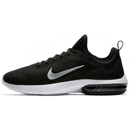 Nike AIR MAX KANTARA | sportisimo.pl