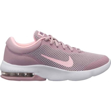 ... promo code womens running shoes nike air max advantage 1 5db7d 45428 8cf30b0a68