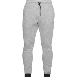 Under Armour BASELINE TAPERED PANT - Herren Trainingshose