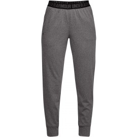 Under Armour PLAY UP PANT - Pantaloni de trening damă