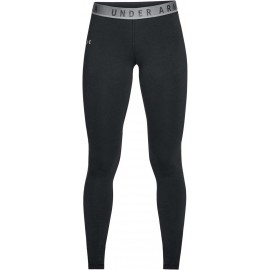 Under Armour FAVORITES LEGGING - Legginsy damskie