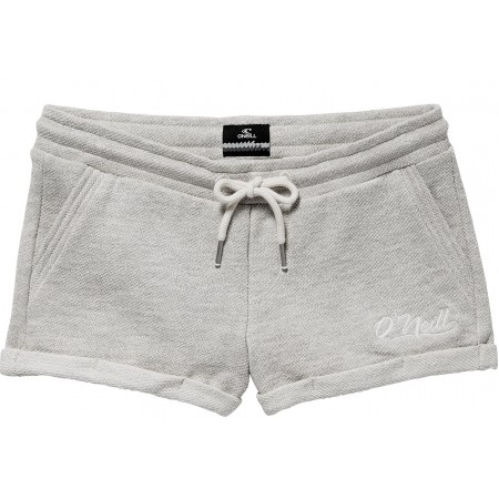 O'Neill LG CHILLOUT SHORTS - Girls' shorts