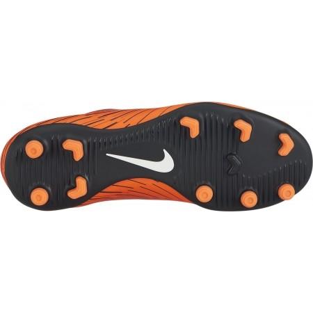 Încălțăminte turf copii - Nike JR BRAVATA II FG - 2