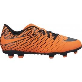Nike JR BRAVATA II FG - Детски футболни обувки
