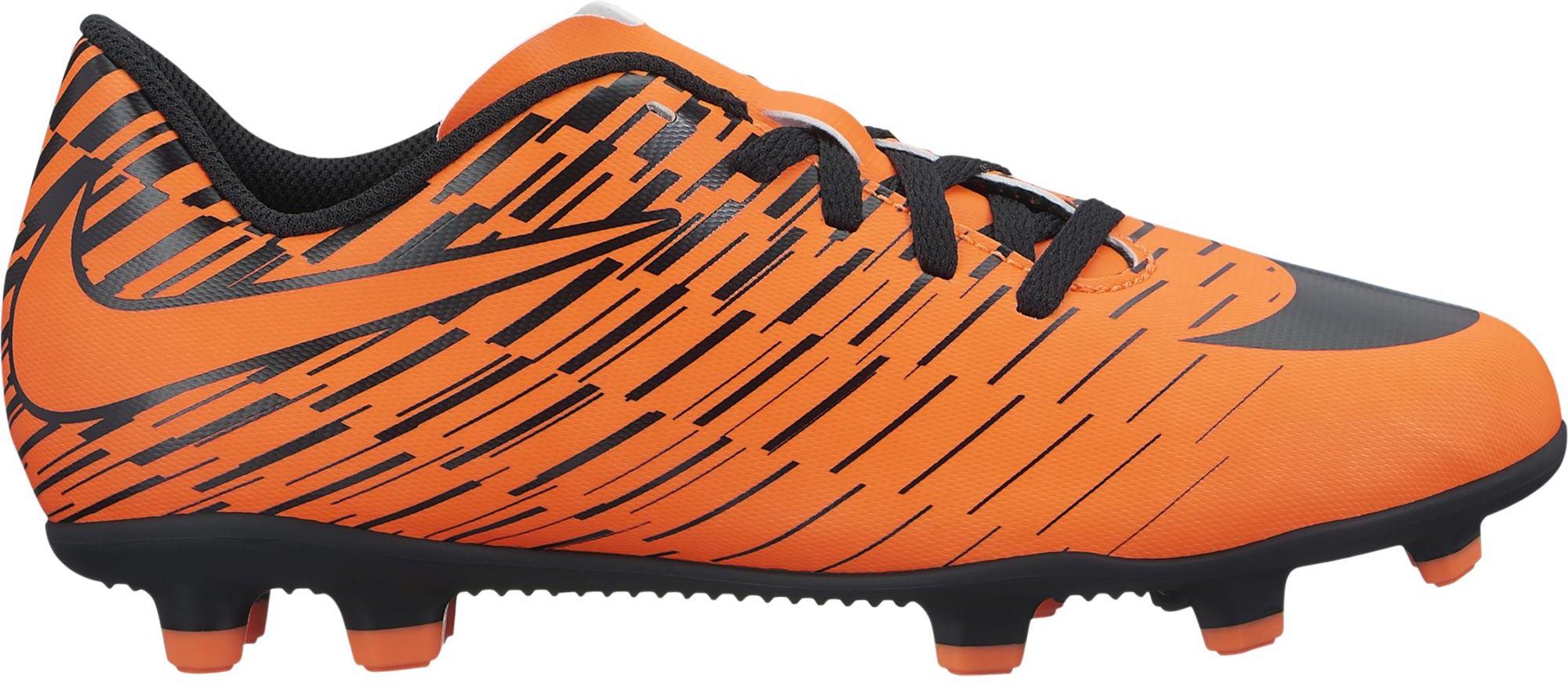 8e4d4e6e Nike JR BRAVATA II FG | sportisimo.com