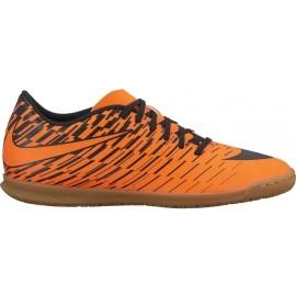 12e1a365347 Nike BRAVATAX II IC - Pánská sálová obuv