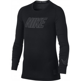 Nike PRO TOP LS COMP