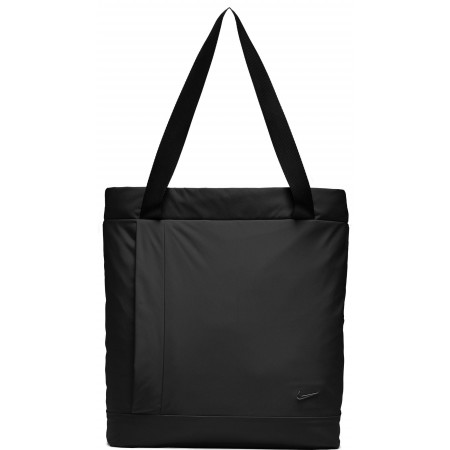 fa441ccd57297a LEGEND TRAINING TOTE BAG - Nike LEGEND TRAINING TOTE BAG - 1
