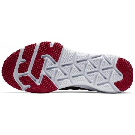 Obuwie treningowe męskie - Nike FLEX CONTROL II - 5