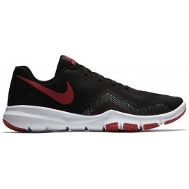 Nike FLEX CONTROL II