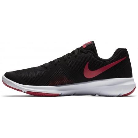 Obuwie treningowe męskie - Nike FLEX CONTROL II - 2
