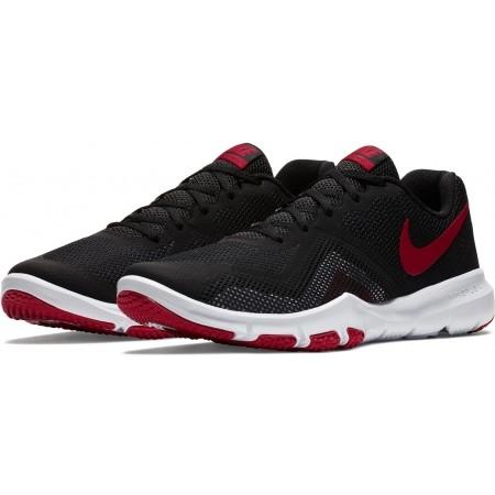 Obuwie treningowe męskie - Nike FLEX CONTROL II - 3