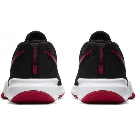 Obuwie treningowe męskie - Nike FLEX CONTROL II - 6