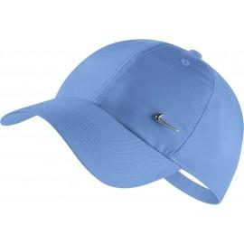 Nike HERITAGE 86 CAP METAL SWOOSH - Baseball cap