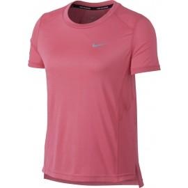 Nike MILER TOP SS W