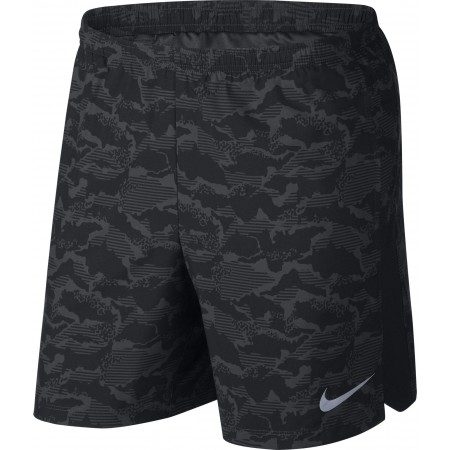 Herren Laufshorts - Nike FLEX RUNNING SHORTS - 1
