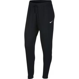 Nike FLOW VICTORY PANT - Pantaloni sport damă