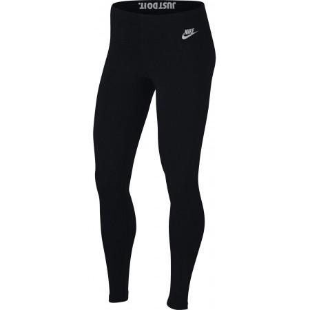 Damen Leggings - Nike SPORTSWEAR LEG-A-SEE - 1