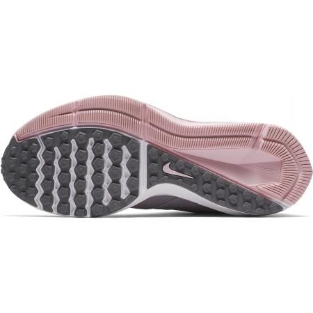 Dámská běžecká obuv - Nike ZOOM WINFLO 4 W - 5