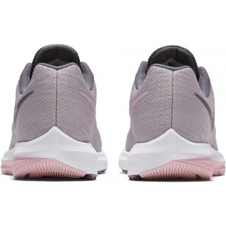 Obuwie do biegania damskie - Nike ZOOM WINFLO 4 W - 6