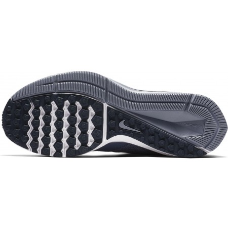 Pánska bežecká obuv - Nike ZOOM WINFLO 4 - 5