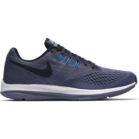 Încălțăminte de alergare bărbați - Nike ZOOM WINFLO 4 - 1