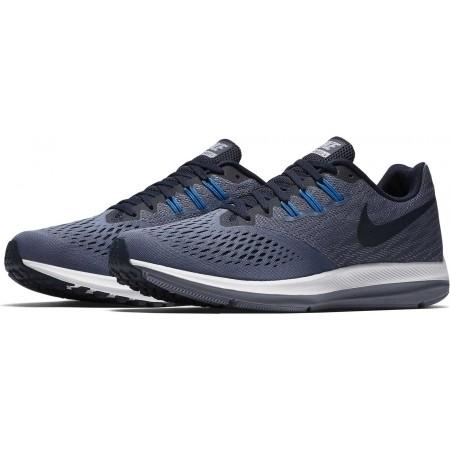 Pánska bežecká obuv - Nike ZOOM WINFLO 4 - 3