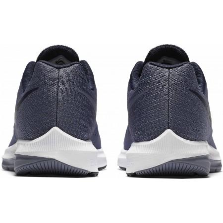 Pánska bežecká obuv - Nike ZOOM WINFLO 4 - 6