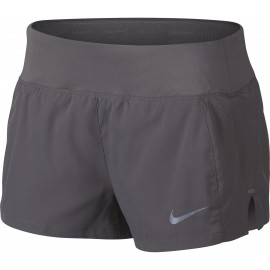 Nike ECLIPSE 3IN SHORT W