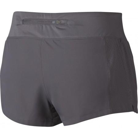 Dámske bežecké šortky - Nike ECLIPSE 3IN SHORT W - 3