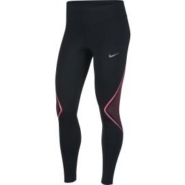 Nike PWR TGHT FAST GX W - Colanți de alergare damă