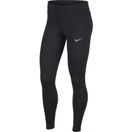 Nike RACER TGHT W - Damen Leggings