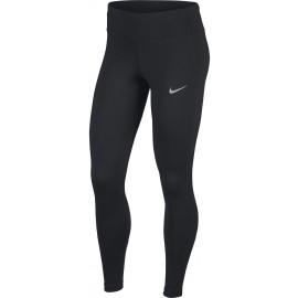 Nike RACER TGHT W - Legginsy damskie