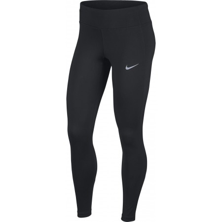 Damen Leggings - Nike RACER TGHT W - 1