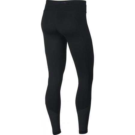 Damen Leggings - Nike RACER TGHT W - 2