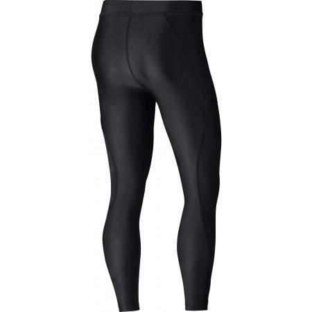 Legginsy do biegania damskie - Nike SPEED TGHT 7/8 - 2