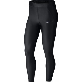 Nike SPEED TGHT 7/8 - Damen Laufleggings