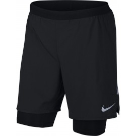 Nike DSTNCE 2IN1 SHORT 7IN - Men's running shorts