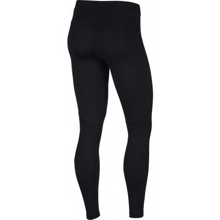 Damen Leggings für das Training - Nike HPRCL TGHT W - 2