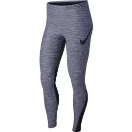 Nike TGHT HEATHER