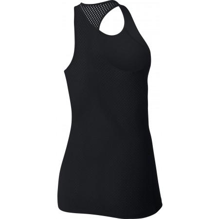 Koszulka treningowa damska - Nike HPRCL TANK - 2